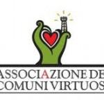Aperto il bando per l'ottava edizione del Premio nazionale dei Comuni Virtuosi