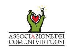 Premio Comuni Virtuosi: ecco le 40 nomination finali