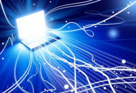 banda larga 2