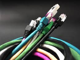 banda larga 4