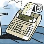 Accordo fatto tra governo e Comuni su aliquote e gettito Tasi