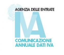 comunicaizone_dati_iva