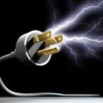 Regione Friuli: archiviato codice tributo delle accise sull'elettricità