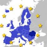 CCRE denuncia: sui Fondi europei i Governi ignorano gli Enti locali