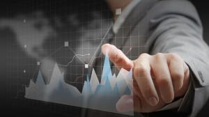 finanziamenti-imprese