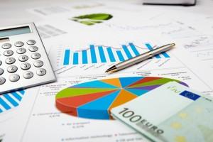 Agenzia delle entrate nuovi alert tramite pec o nel cassetto fiscale - Certificazione lavoro autonomo provvigioni e redditi diversi nel 730 ...
