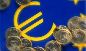 fondi europei 2