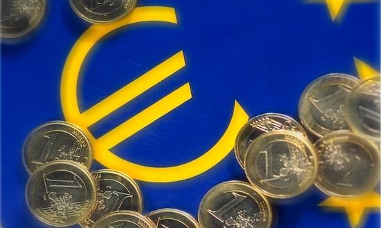 I testi dei PON e dei POR per i Fondi Europei 2014-2020
