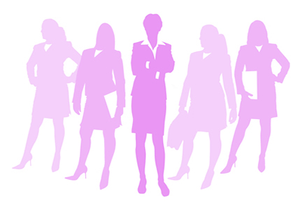 Fondo di Garanzia per le Imprese Femminili: riapre sezione speciale