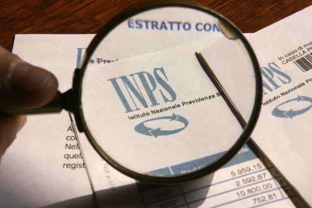 I chiarimenti dell'INPS relativi alla quattordicesima