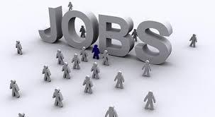 Occupazione e Lavoro: aumentano gli inattivi