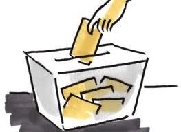 legge elettorale 4