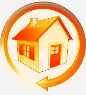 Acquisto di una casa: i prezzi si sono abbassati, è il momento giusto?