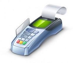 Tagli alle commissioni interbancarie per i pagamenti con POS