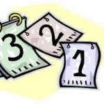 Elezioni 2014: presentazioni liste elezioni europee. Scadenza 15 aprile