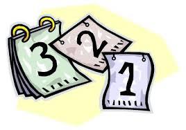 Ratifica  Variazioni di bilancio. Scadenza: 31 Dicembre
