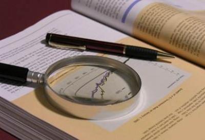 Supplenti della Scuola: i contratti saranno validi fino al 31 Agosto