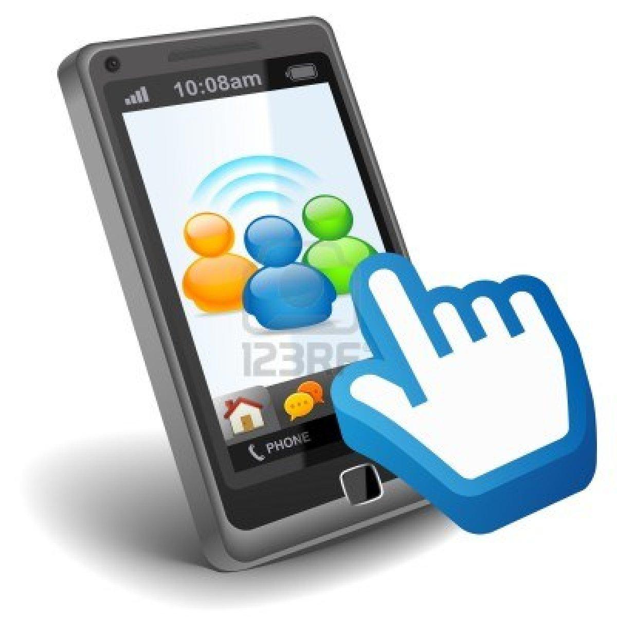 Fisco: disponibile nuova App dall'Agenzia delle Entrate