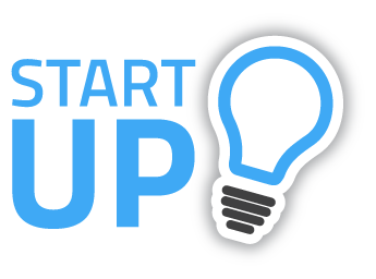 Startup: quali sono le nuove strategie di crescita dell'UE?