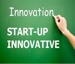 Regime Forfettario: riduzione prelievo fiscale per le Startup?