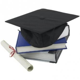 Fondo di Finanziamento Ordinario per le Università: ancora tagli