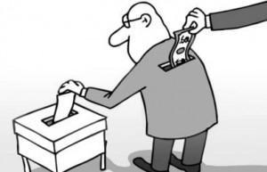 votodiscambio