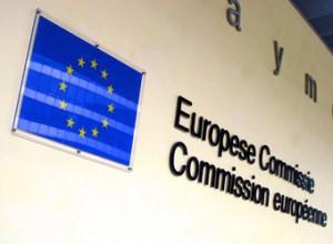 Commissione Europea02 340