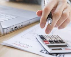 Definizione agevolata delle ingiunzioni di pagamento: proroga per i Comuni