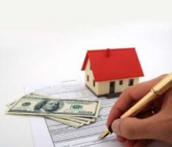 Mercato immobiliare: scendono i costi delle abitazioni, salgono le vendite
