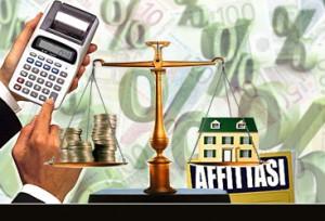 affitti-36711 (1)