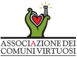 associazione comuni virtuosi