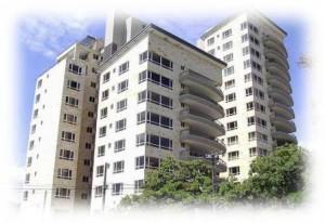 condominio(1)