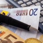 Corte dei Conti: chiarimenti sul tetto al salario accessorio nelle PA