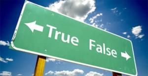 Contraffazione e abusivismo: due piaghe per le Imprese