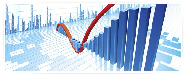 Bandi di gara: Imprese, quali sono i requisiti di capacità economica?