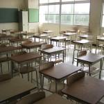 Edilizia scolastica – posizioni Anci