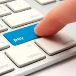 L'incognita sicurezza frena l'entusiasmo per l'ingresso di Apple nell'e-payment