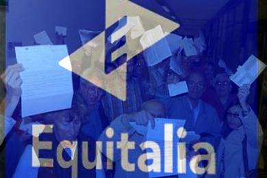 Contribuenti: arriva la nuova Equitalia Servizi di Riscossione