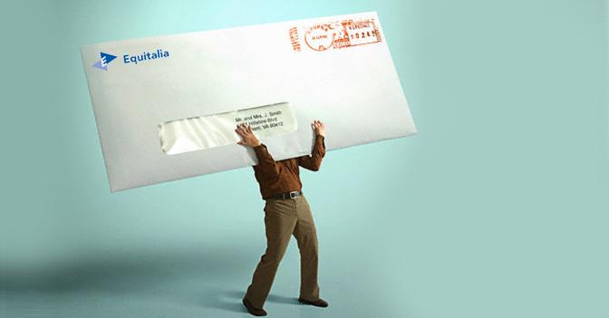 Cartella Esattoriale: guida a pagamenti e ricorsi