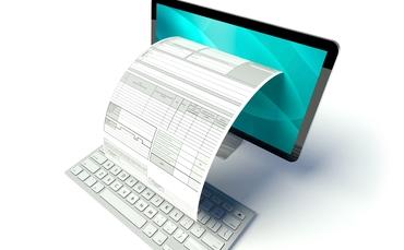 Fornitori delle PA: riduzione termini di accertamento su fatture elettroniche