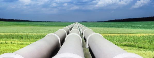 Comuni e gestori del servizio di distribuzione del gas: serve ripristinare corretto equilibrio