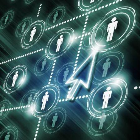SPID: nei prossimi giorni arrivano le prime identità digitali