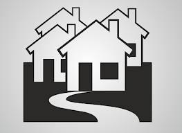 cessione, settore immobiliare