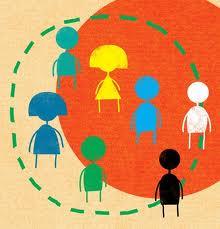 inclusione attiva
