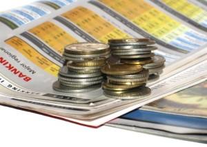 investimenti (1)
