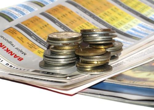 Regole per monitoraggio fiscale su investimenti esteri