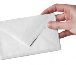 genitori, lettera