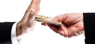 Responsabili prevenzione della corruzione: prorogata relazione annuale