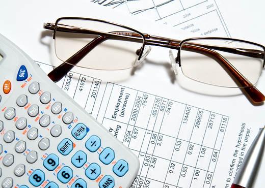 MIUR: nota su scadenze e requisiti pensioni Scuola del 2016