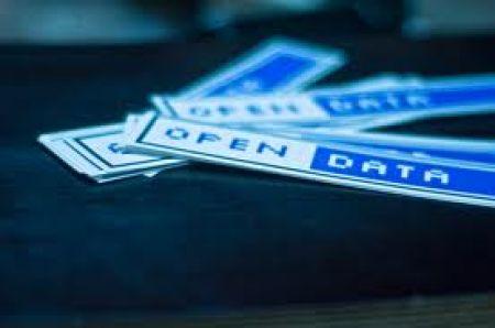 Open Data: ecco le nuove linee guida per le PA